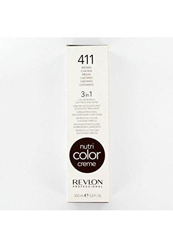 Nutri Color Cremes Bestenliste Creme Top 20
