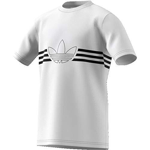 Adidas Outline tee T-Shirt