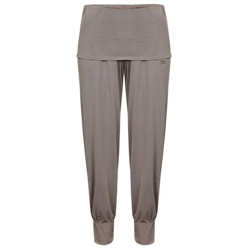 li-ning-freizeit-hose-a616-pantalones-deportivos-para-mujer-color-gris-talla-de-l