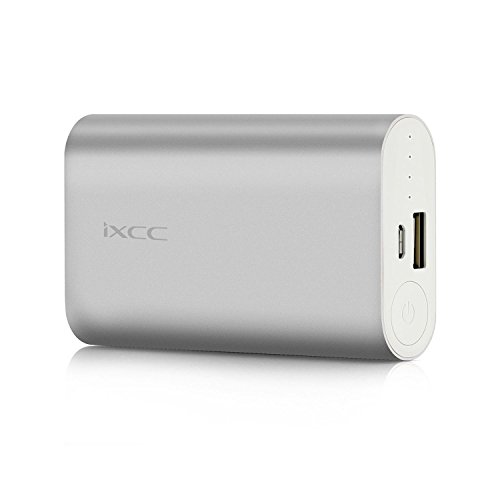 power-bank-charger-ixcc-5200mah-portable-external-battery-chargewise-powerbank-backup-bundle-with-ho