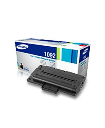 Samsung mlt-d1092s nero 0058485 2000 pagine, nero consumabili stampante