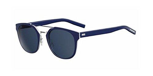 dior-homme-lunettes-de-soleil-homme-multicolore