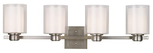 design-house-556167-oslo-4-light-vanity-light-satin-nickel-by-design-house