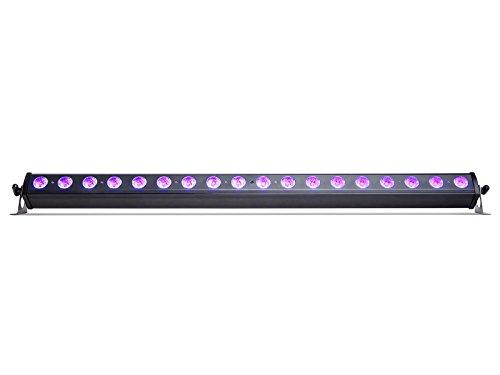 marq-uv-bat-18-luz-ultravioleta-con-18-leds-lentes-opticas-de-gran-angular-liston-delgado-con-leds-u