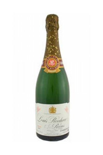 Carte-Blanche-Demi-Sec-Champagne-Louis-Roederer