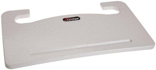 Preisvergleich Produktbild AutoExec Products Wheelmate automotive-steering-wheel-accessories