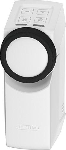 ABUS HomeTec Pro CFA3000 W - 2