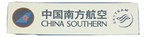 china-southern-airlines-etiqueta-de-la-maleta-tablet-pc-sl-36