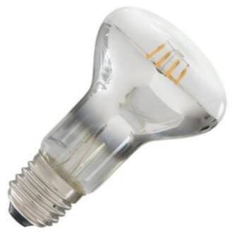 reflektorlampe-led-filamento-r63-4-w-equivalenti-a-40-w-attacco-grande-e27
