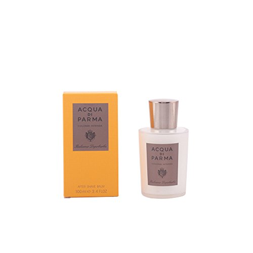 acqua-di-parma-intensa-aftershave-balsam-100-ml