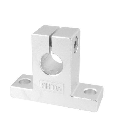 Preisvergleich Produktbild sourcingmap® SK10 Linearlager CNC, Innendurchmesser 10mm