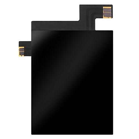 Coque Lg 70 - CHOETECH Mini récepteur sans fil Qi compatible