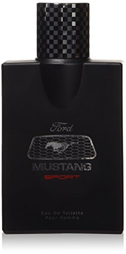 mustang-sport-by-ford-eau-de-toilette-spray-100ml