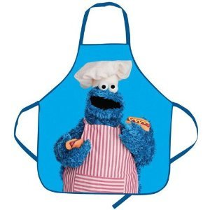 apron-in-a-tube-sesame-street-cookie-monster