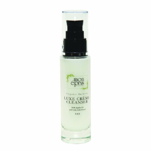 Mon Epris Luxe Creme Cleanser 50 ml Gesichts-spa Luxe