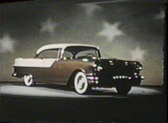 1955-pontiac-film-collection