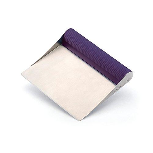 Rachael Gadgets Tools Ray Und (Rachael Ray Werkzeuge Bench Kratzen Schaufel violett)