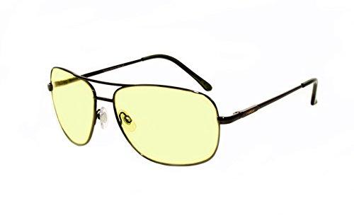 gafas-de-computador-anti-fatiga-filtro-azul-claro-gafas-protectoras-ordenador-telfono-celular-los-ju