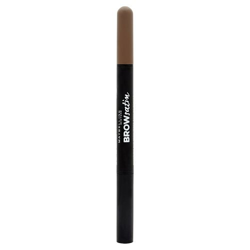 Maybelline New York Crayon Sourcils Brow Satin...