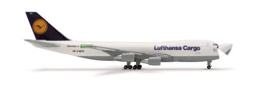 herpa-516051-lufthansa-cargo-boeing-747-200f-open-nose