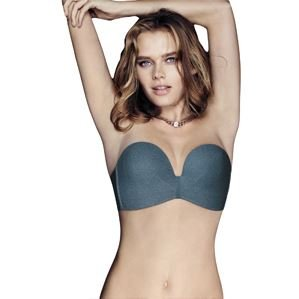 wonderbra-limited-edition-ultimate-strapless-magic-hands-bra-w02b0-32e