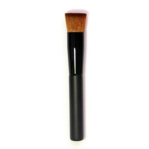 Susenstone 1PC Outils de Maquillage Cosmétiques Foundation