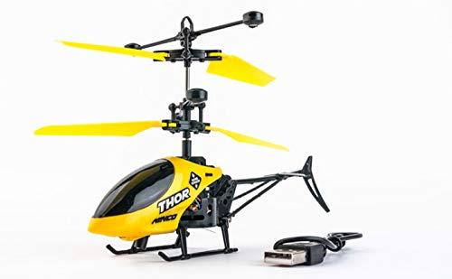 Ninco - Nincoair Helicoptero Thor Drone NH90135