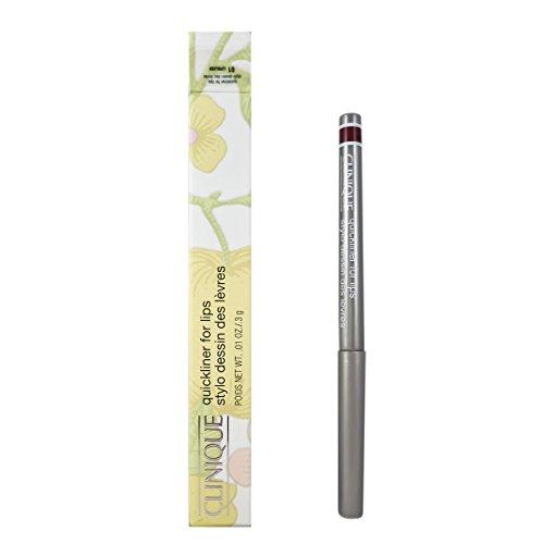 Clinique Quickliner for Lips 01 lipblush 0.3 gr