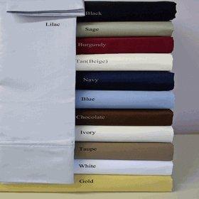 Hudson Salbei, Queen size Größe, 12-teilig, Schmusetuch set mit Schmusetuch, Bettwäsche, Kissenbezüge, Rock Dekokissen, 1 Bettlaken, 1 Spannbettlaken und standard-Kopfkissenbezüge. (Queen-salbei Bettwäsche)