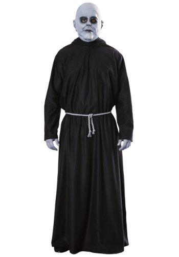 Uncle Fester Fancy dress costume (Kostüm Addams Fester Family)