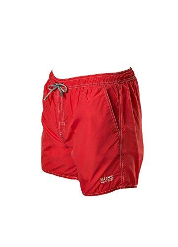boss-black-swimwear-lobster-swim-shorts-medium-red