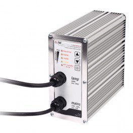 Ballast électronique 600W Dimmable V2.0 - GSE 250w-400w-600w-660w