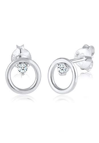 cker Diamant - 0306641417 ()