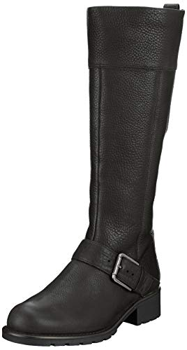 Clarks Women's Orinoco Jazz Ankle Riding Boots 1