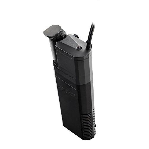 ernal Power Filter, 40 Gallon (Aqueon Filter)
