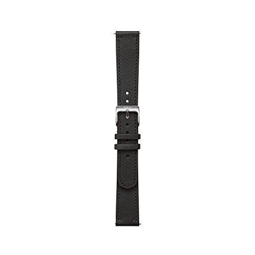 Nokia Salud edición Limitada Reloj Pulsera, Color Negro