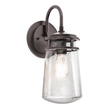 kl-lyndon2-m-lyndon-medium-exterior-wall-lantern-bronze