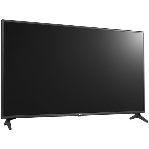 LG 49LV340C 49-Inch Full HD Commercial LED TV - Black