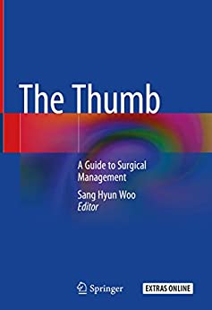 La Libreria Descargar Torrent The Thumb: A Guide to Surgical Management Buscador De Epub