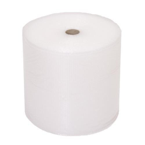 1rouleau-de-film-bulles-05m-x-100m-bubble-wrap-50cm-picots-film-protection-dcran-60my