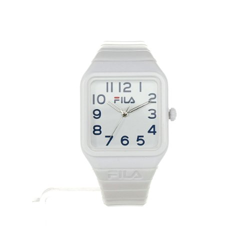 fila-kids-white-dial-watch-fl38018003-white-plastic-strap