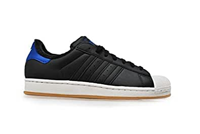 tdjet Adidas Originals Superstar II, Mens Trainers: Amazon.co.uk: Shoes