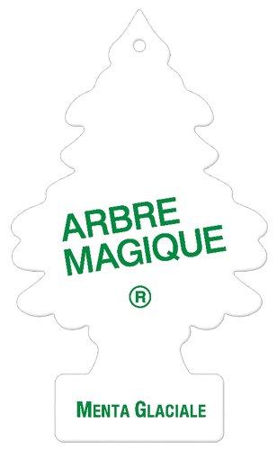 tavola-102238-profumo-per-auto-arbre-magique-menta-glaciale