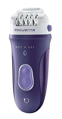 rowenta-ep-8050