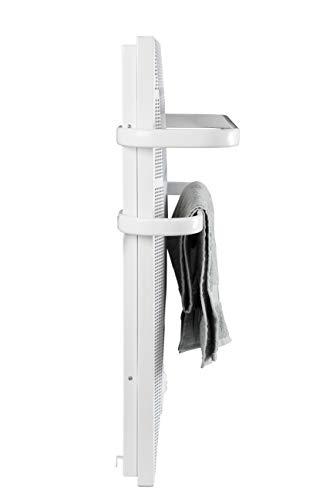 SUNTEC Bad-Wärmewelle (Wellness-Wärme für Räume bis 35 m³) - 4