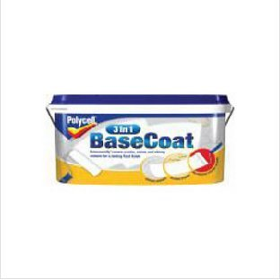 polycell-basecoat-complete-5l