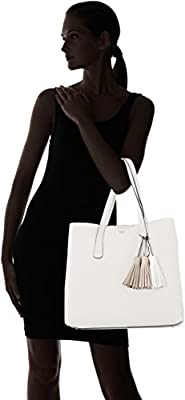 GUESS Bags Hobo - Shoppers y bolsos de hombro Mujer de Guess