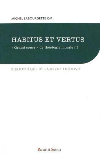 grand-cours-de-theologie-morale-tome-3-habitus-et-vertus