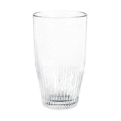Rosendahl Trinkglas, 22