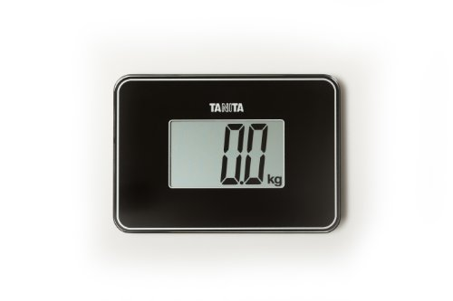 Tanita HD386 Small Compact Digital Scale